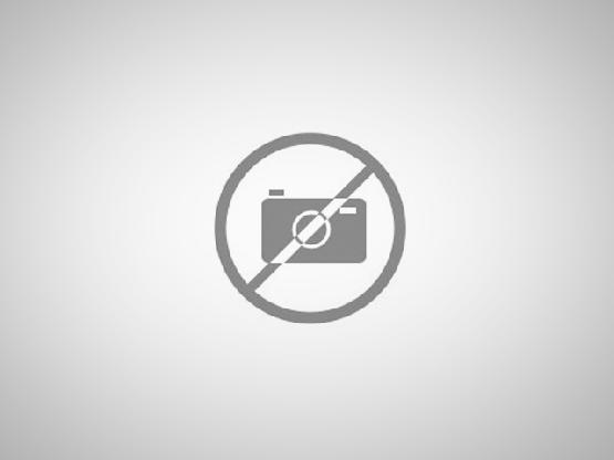 Fibra de Carbono para Kia Stonic 2019 2020 QWASZX Etiqueta engomada de la luz de Freno calcoman/ías Luminosas de la l/ámpara de Freno de Alto Montaje del Maletero Accesorios de dise/ño autom/ático